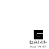 GC Camp 2012