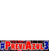 PreviAzul3