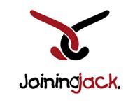 Joining Jack Twibbon
