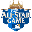 2012 MLB All-Star Game