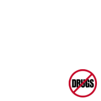Int Day Against Drug Abuse