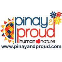 Pinay and Proud