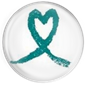 PCOS Awareness