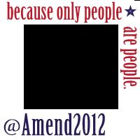 Amend 2012