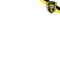 al ittihad club