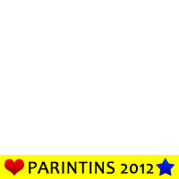 Parintins 2012