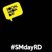 #SMdayRD