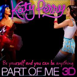 #KP3D