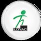 LOYAC