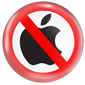 Anti Apple