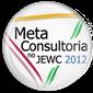META CONSULTORIA JEWC 2012
