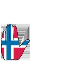 Vi minns Utøya