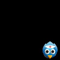 Connecting Tweeting Nurses