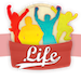 #LIFEortigas