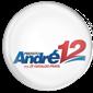 André12