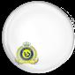 ALNASSR FC