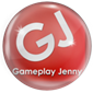 Gameplay Jenny's Bad Gaming