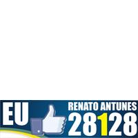 Renato Antunes 28128