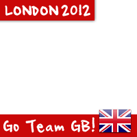 Great Britain - London 2012