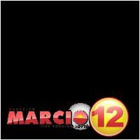 Marcio 12