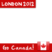 Canada - London 2012
