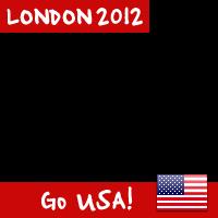 United States - London 2012