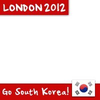 South Korea - London 2012