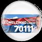Leonelzinho70111