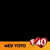 Vado 40
