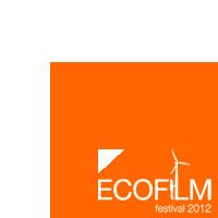 ECOF2012