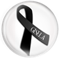 In Memory of Gisela