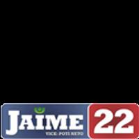 #JaimeCalado22