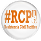 Resistencia Civil Pácifica