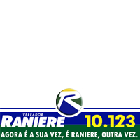 Raniere 10123