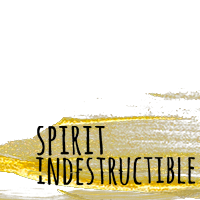 Spirit Indestructible