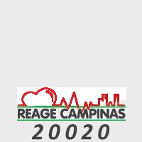 Reage Campinas