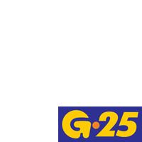 Graciete 25