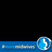 #moremidwives