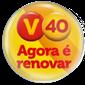 Valadares Filho 40