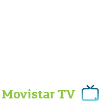 Movistar TV HD