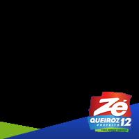 Ze Queiroz 12