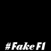 FakeF1