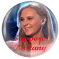 Supporting Brittany Cairns