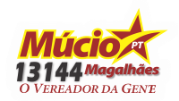 Múcio Magalhães 13144