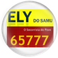 ELY DO SAMU 65777 VEREADOR