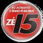 #ZeMaranhao15