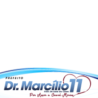 Dr.Marcílio11