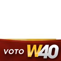 Waltinho 40