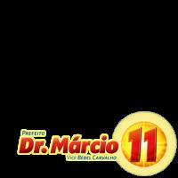 Dr. Márcio 11