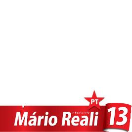 #MarioReali13